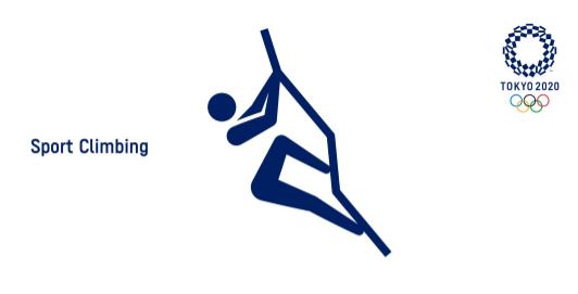 """3月14—16日,2019国际攀岩联合会全会在日本东京召开,本届全会展现了攀岩运动的光明前景:2020东京奥运会上,数十亿观众将在现场或通过电视网络欣赏到""""岩壁芭蕾""""的魅力;2020年将在中国海南三亚举行的第六届亚洲沙滩运动会也将攀岩纳入其中;2024巴黎奥运会上,不出意外,攀岩项目金牌数也将翻倍。   """"2019年是攀岩运动和国际攀联发展的一个里程碑:我们与电通公司签署了一份历史性的合同,为攀岩运动开创了新的高度;提议攀岩运动进入2024年巴黎奥运会;"""