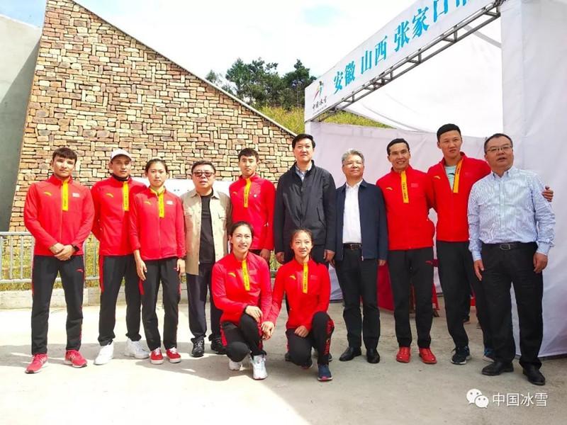 http://www.fanchuhou.com/shuma/889696.html