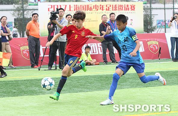 发布时间:2017-07-03 信息来源: 上海市体育局