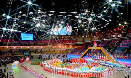 东亚会_国家体育总局