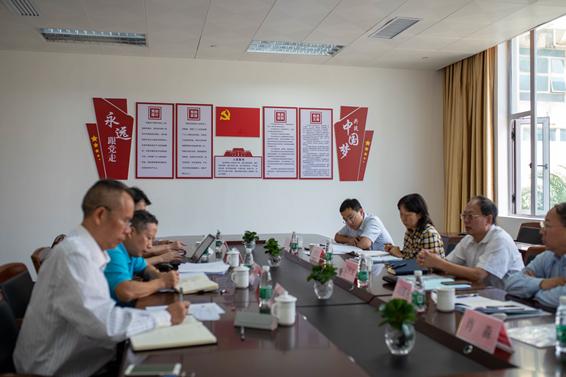 http://www.880759.com/caijingfenxi/15865.html